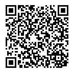 BUYMAアプリダウンロードリンクQRコード