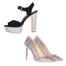 glitter_shoes