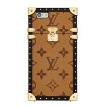 Louis Vuitton スマホケース