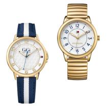 Tommy_Hilfiger_腕時計