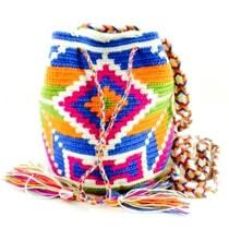 Wayuu Taya
