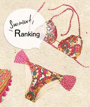 swimsuit ranking