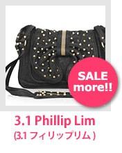 3.1PhillipLim(3.1フィリップリム)