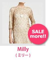 Milly(ミリー)