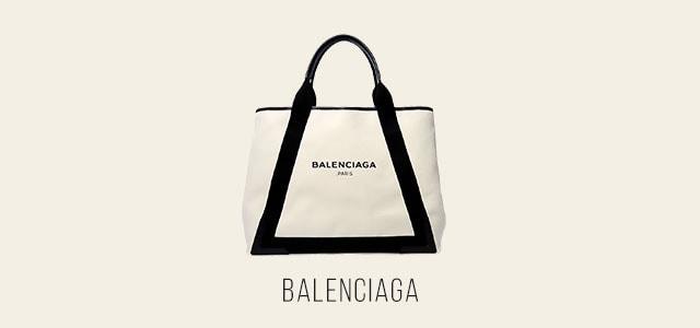 BALENCIAGA バレンシアガ