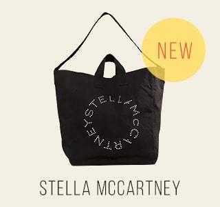 Stella McCartney ステラマッカートニー