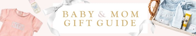 BABY & MOM GUIDE