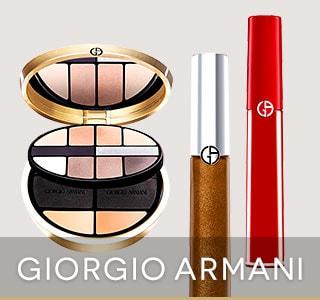 GIORGIO ARMANI ジョルジオ アルマーニ