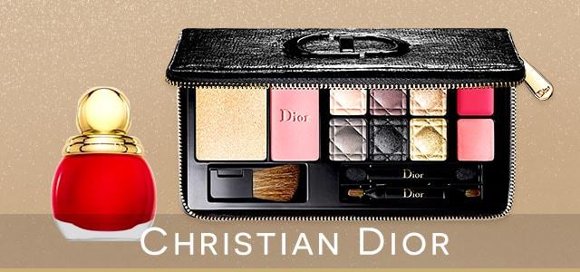 Christian Dior クリスチャン ディオール