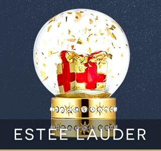 ESTEE LAUDER エスティローダー