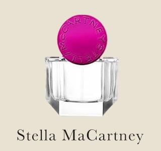 Stella MaCartney