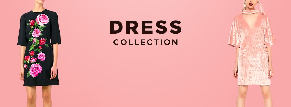 Brand new dress 2016 Autumn