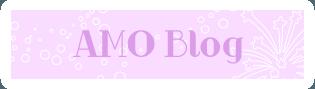AMO Blog