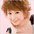 土岐田麗子さん