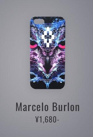Marcelo Burlon