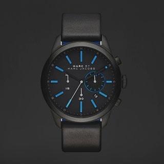 The WristWatch トレンドメンズ腕時計特集