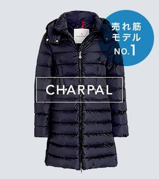 CHARPAL