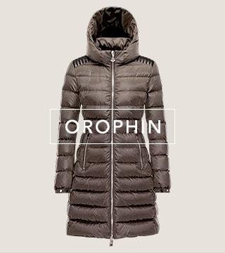 OROPHIN