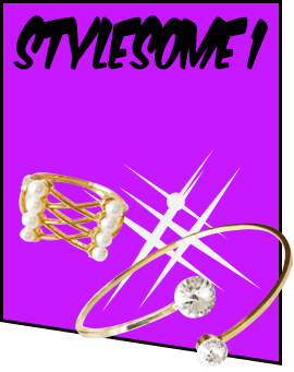 STYLESOME1