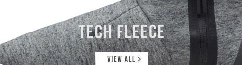 TechFleece