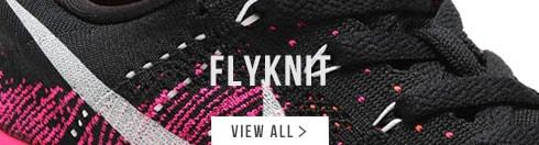 FlyKnit
