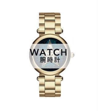 WRIST 腕時計