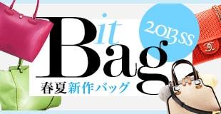 2013ss bag