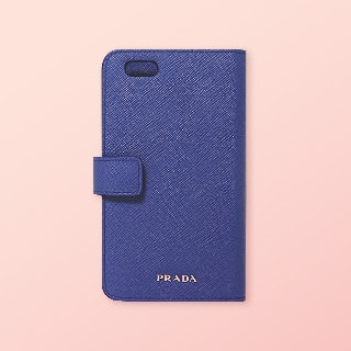 2016-17 SMARTPHONE CASE Collection