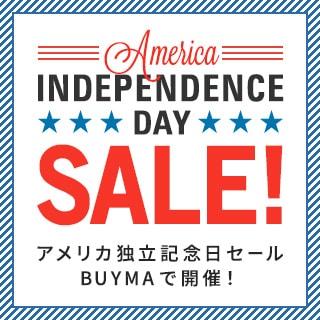 アメリカ独立記念日セール