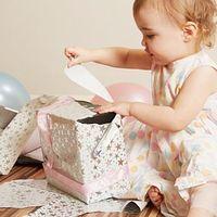 【おしゃれママに調査】ベビーキッズのプレゼント、本当に必要なもの教えて!!