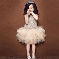 """Babyだっておしゃれしたい♡プチプラ可愛リッチな""""韓国ベビー服""""が可愛すぎる!"""