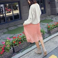 """春に欠かせない定番カラー""""ピンク""""で溢れるファッションアイテム特集"""